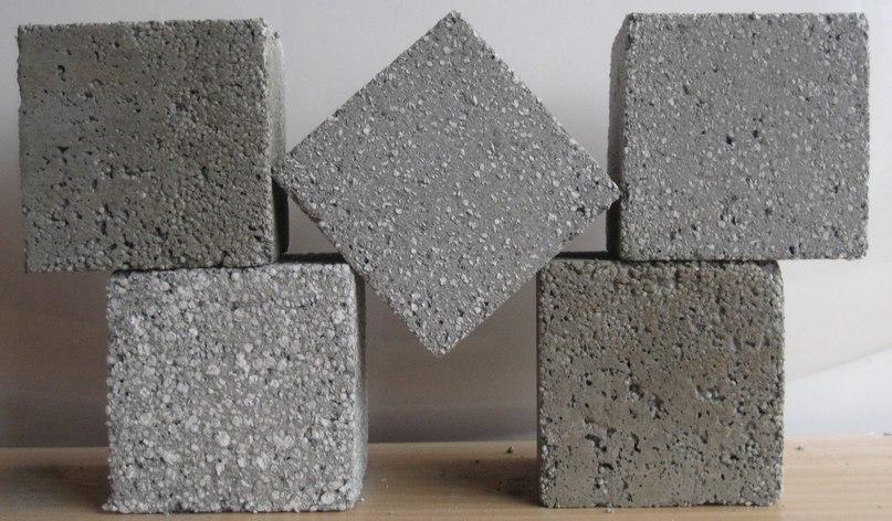 Где используют бетон бетон туймазы купить