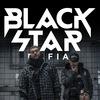 BLACK STAR SHOP | ОДЕЖДА ОТ ТИМАТИ В МИНСКЕ