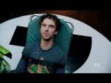 Легион: сезон 2 | Awake