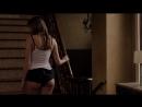 """Лили Симмонс (Lili Simmons) в сериале """"Банши"""" (Banshee, 2014) - Сезон 2  Серия 1 (s02e01) 1080p"""