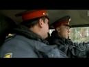 Воздаяние кармы для продажного мусора - Бумер (2003) [отрывок / фрагмент / эпизод]