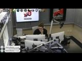 Радио Энерджи Магамед Цахилаев Танцуй танцуй