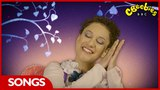 CBeebies Shakespeare Learn the Fairy Lullaby - A Midsummer Night's Dream