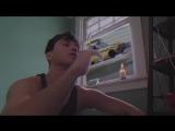 ASAP Rocky - Herojuana Blunts (Official Video)