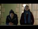 Каинова печать (4 серия) (2018) русский сериал смотреть полностью онлайн бесплатно в хорошем качестве Full HD 1080 без рекламы