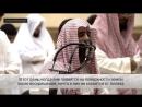 Чтецы Корана