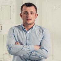 Александр Виниченко