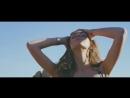 Enes Yurtlu - Genie In A Bottle (Sofia Karlberg Cover)