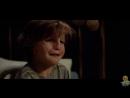 Смотреть фильм Чудо 2017 драма новинка кино онлайн в хорошем качестве HD cvjnhtnm abkmv Xelj 2017 d [jhjitv rfxtcndt hd трейлер