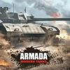 Armada: Modern Tanks (Танковый онлайн экшен)
