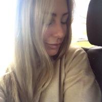 Natalia Bratkina  -'๑'-