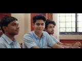 Oru Adaar Lgghove - Official Teaser ft Priya Prakash Varrier  Roshan Abdul - S[Trim].mp4