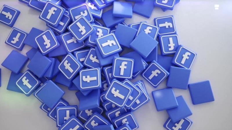 Подписывайтесь на нас в Facebook www.facebook.com/tvcrimea24/