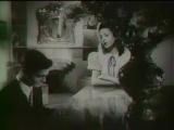 Frances Own Danielle Darrieux Sings (1941)