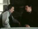 Плач перепёлки (1990) 8 серия