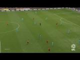 Ruben Neves best passes 17/18