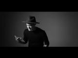 Шикарный кавер JUSTIN TIMBERLAKE - Cry Me A River от Лероя (Leroy Sanchez Cover)