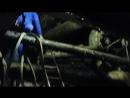 Video_2017-11-21_09-24-15