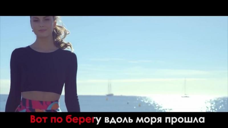 Николай Басков Пародия 18 Обниму тебя Если Бы Песня Была О Том Что Происходит В