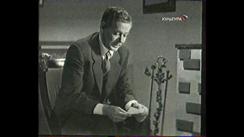 МОАБИТСКАЯ ТЕТРАДЬ 1968 биография военная драма Леонид Квинихидзе