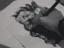 Студия татуировки Blackmore в деталях