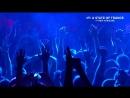 Dart Rayne Yura Moonlight feat. Sarah Lynn - Silhouette (Allen Envy Remix) @