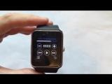 Умные часы Smart Watch GT 08