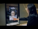 Living Space - Aspire to more - Panasonic AWE2018