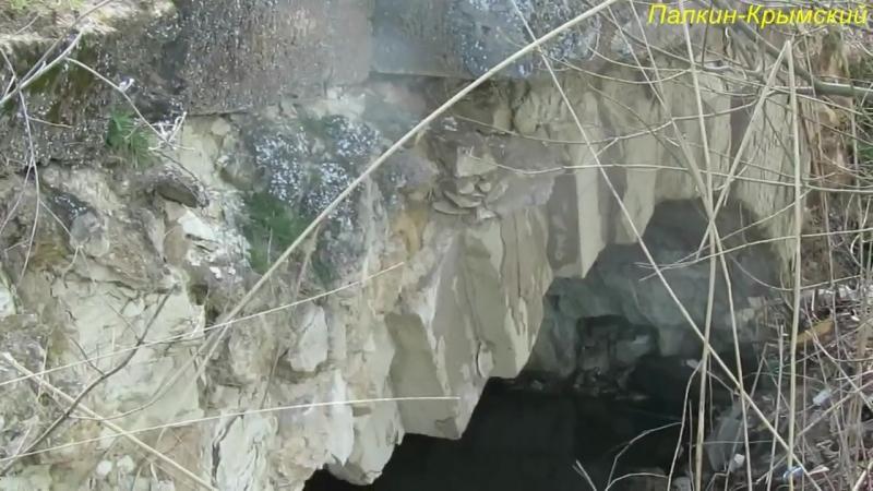 Велопоездка на источник Хатиква , мост Кадыкой Копыр,Мечеть Джума Джами