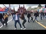 Илья Яббаров - Нам как всегда с любимой весело под нашу песню Алена 🎤😂😂😂🔥🔥🔥❤️❤️❤️