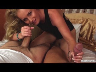 Kathia nobili - your wife is the slut with amazing mouth!!! 1080p vk.com/capfull