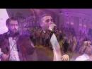 Armen Vardanyan Армянские музыканты на армянскую свадьбу в Санкт-Петербурге Армен Варданян