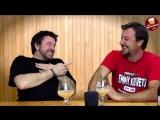 Гелий + пиво = смех 24/7