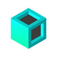 Install  Struckd - 3D Game Creator