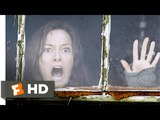 28 Weeks Later (15) Movie CLIP - Every Man for Himself (2007) HD