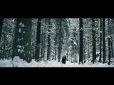 LKVR feat. SLAVA SOKOLOV - Это просто неизбежно (OFFICIAL MUSIC VIDEO)