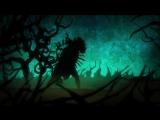 VOIVOD - Kluskap O Kom (OFFICIAL VIDEO)