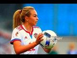 Ksenia Kovalenko ● Russia ● WFC CSKA ● Defensive Skills & Goals ● Ксения Коваленко |HD| 2018