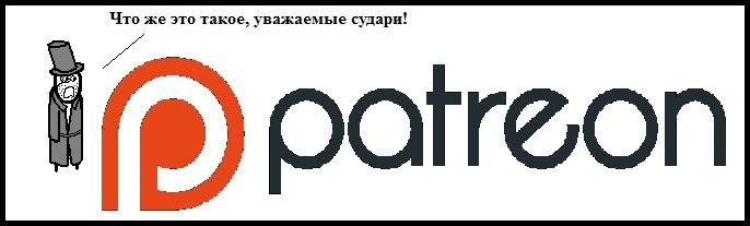 zp4eva9_Goo.jpg