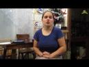 Фан-встреча в СуперКид Дата. Предварительная программа. (01.18г.) Семья Бровченко.-1