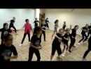 Танцуй как мы! Танцуй лучше нас! НАБОР в НОВЫЕ ГРУППЫ . ✔ хип-хоп ✔ брейк-данс ✔ денс-микс .  Запишитесь на ПРОБНОЕ занятие по