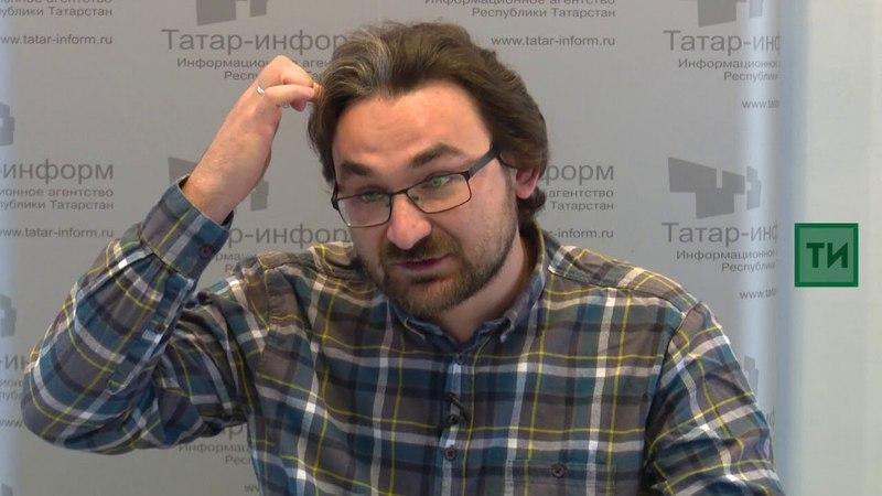 Илгиз Зәйниев драматург булып ачылмавы режиссер буларак хокуклары булмавы һәм башкалар турында
