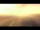 「AMV」Left Behinds (Gioni Remix).mp4