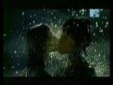 Babybird_Back_together_-_YouTube