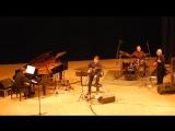 Концерт Даниила Крамера 09.04.2018 - 3