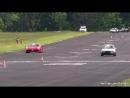 (Когда говорят, что у тебя всего-лишь Кадетт) Opel Kadett WKT 685HP blows away Ferrari 458 Speciale 9ff Porsche 997 Turbo S