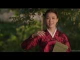 Красавица Love, Lies (2016) BDRip 720p vk.comFeokino