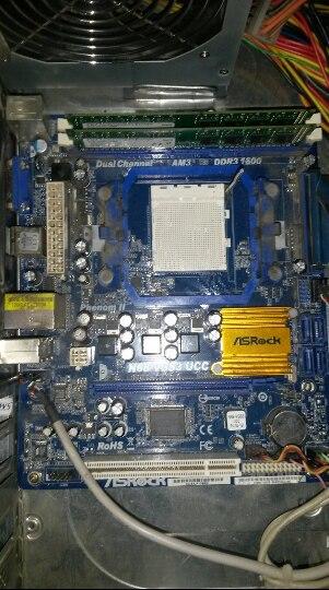 Продам без проводную клавиатуру, процессор, материнскую плату, видео карту, оперативки ддр3, блок питания, жесткий диск!