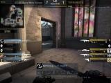 Counter-strike  Global Offensive eezzzzzzzzz
