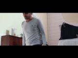Farrux Xamrayev - Bir Kun Mani Sog'inasan (Official HD Video)
